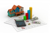 Pre-Qualification and Mortgage Payment Calculators