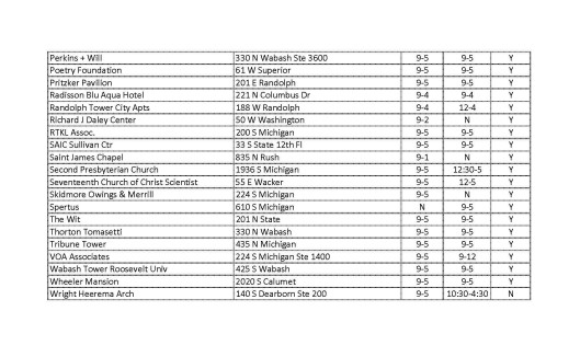 Open House List_Page_2